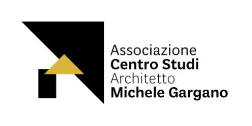 Centro Studi Architetto Michele Gargano